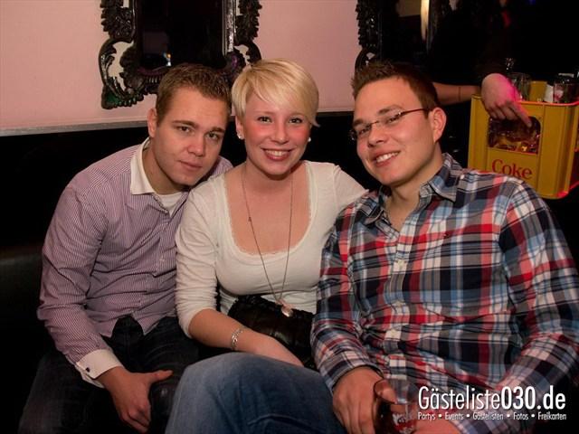 https://www.gaesteliste030.de/Partyfoto #58 Maxxim Berlin vom 14.01.2012