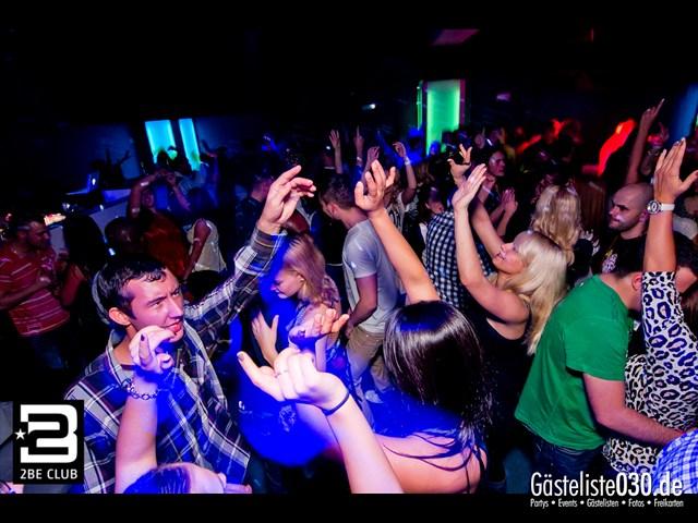 https://www.gaesteliste030.de/Partyfoto #53 2BE Club Berlin vom 10.12.2011