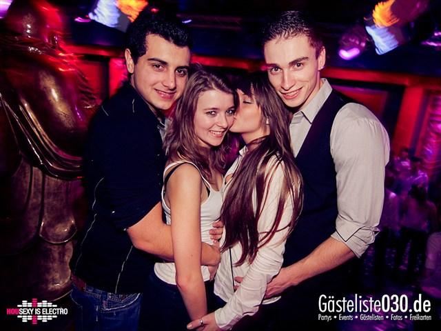 https://www.gaesteliste030.de/Partyfoto #26 China Lounge Berlin vom 16.12.2011