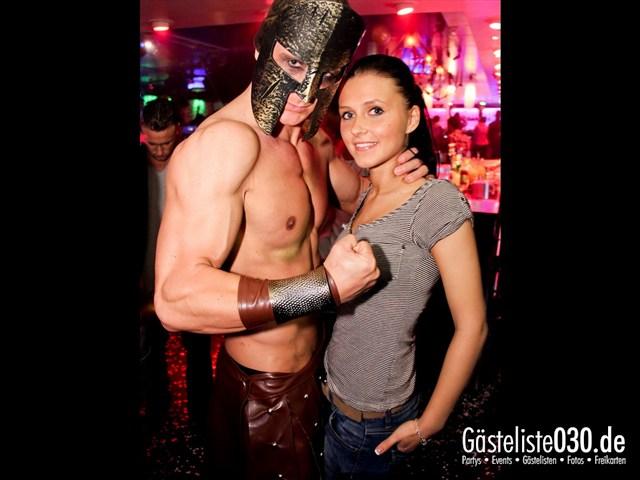https://www.gaesteliste030.de/Partyfoto #23 Maxxim Berlin vom 23.12.2011