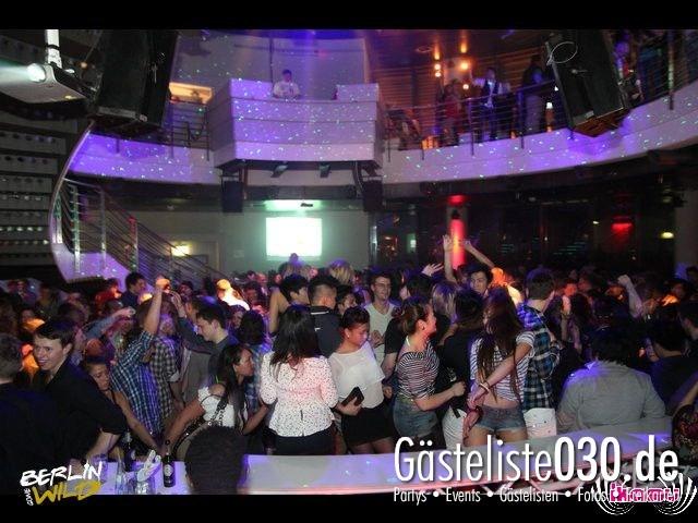 https://www.gaesteliste030.de/Partyfoto #88 E4 Berlin vom 25.02.2012