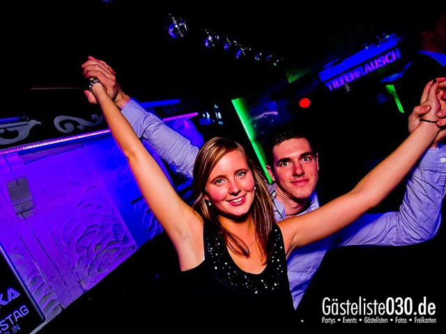 https://www.gaesteliste030.de/Partyfoto #2 Q-Dorf Berlin vom 03.01.2012
