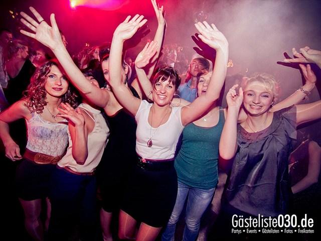 https://www.gaesteliste030.de/Partyfoto #6 Adagio Berlin vom 02.03.2012