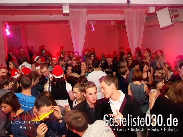 https://www.gaesteliste030.de/Partyfoto #3 China Lounge Berlin vom 09.12.2011
