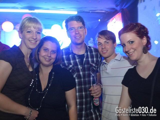 https://www.gaesteliste030.de/Partyfoto #33 Q-Dorf Berlin vom 11.05.2012