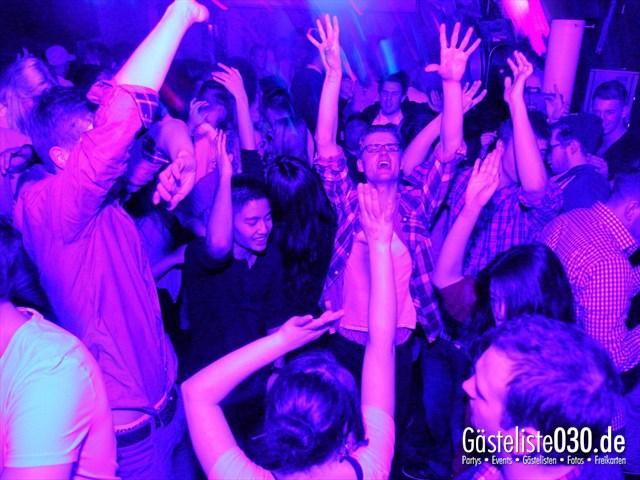 https://www.gaesteliste030.de/Partyfoto #2 Maxxim Berlin vom 22.12.2011