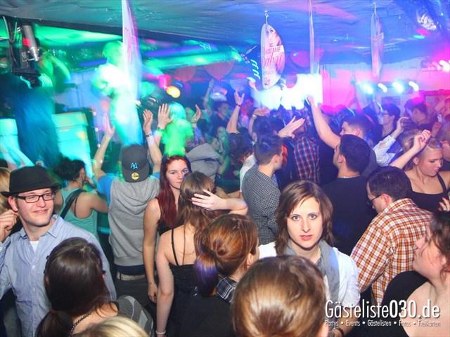 https://www.gaesteliste030.de/Partyfoto #67 Q-Dorf Berlin vom 20.01.2012