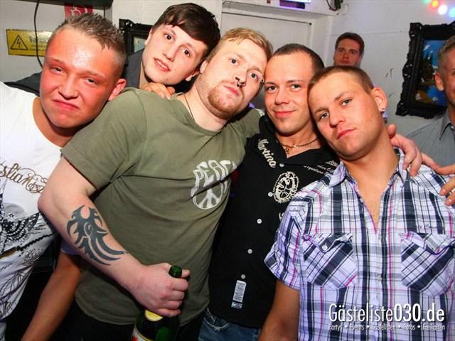 https://www.gaesteliste030.de/Partyfoto #100 Q-Dorf Berlin vom 25.01.2012