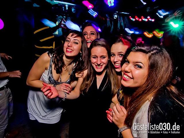 https://www.gaesteliste030.de/Partyfoto #33 Q-Dorf Berlin vom 24.01.2012