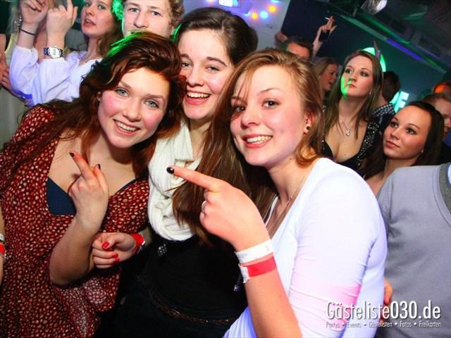 https://www.gaesteliste030.de/Partyfoto #75 Q-Dorf Berlin vom 29.02.2012