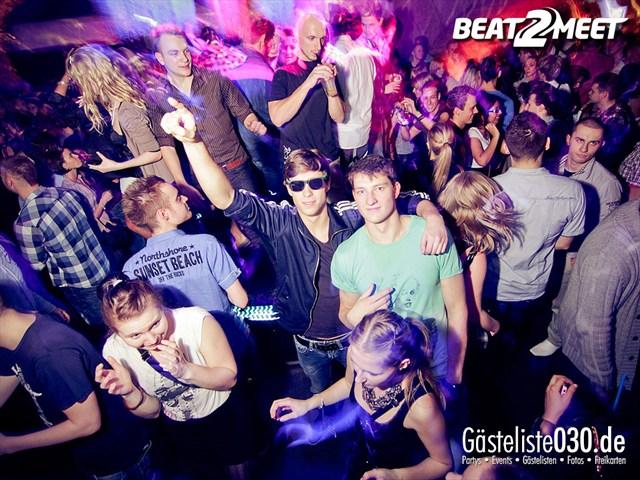 https://www.gaesteliste030.de/Partyfoto #182 Narva Lounge Berlin vom 25.12.2011