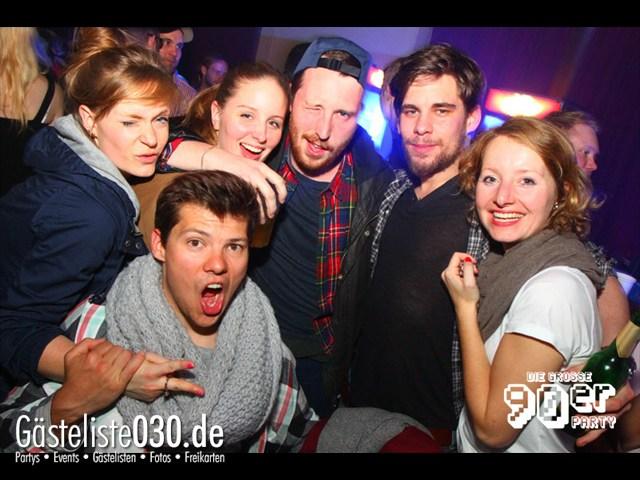 https://www.gaesteliste030.de/Partyfoto #125 Fritzclub Berlin vom 08.04.2012
