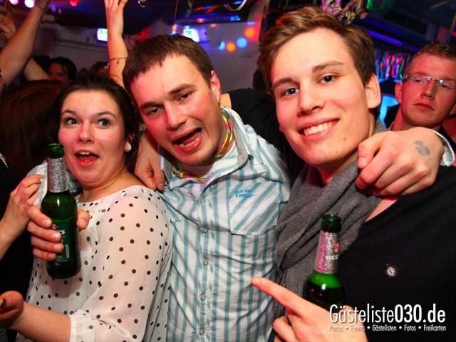 https://www.gaesteliste030.de/Partyfoto #103 Q-Dorf Berlin vom 17.02.2012