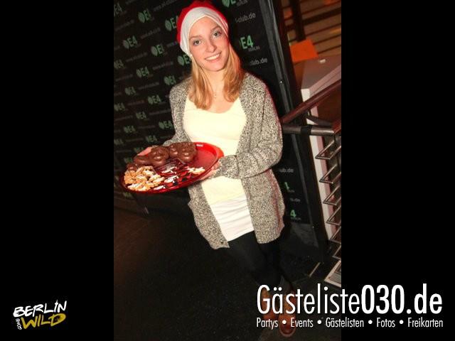 https://www.gaesteliste030.de/Partyfoto #1 E4 Berlin vom 24.12.2011