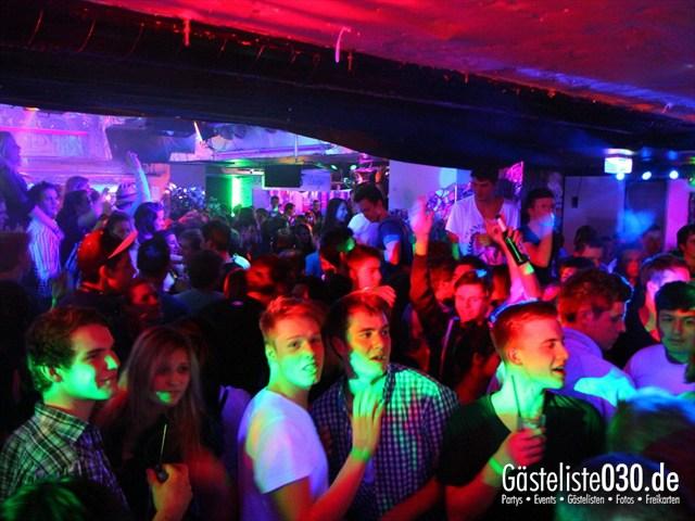https://www.gaesteliste030.de/Partyfoto #126 Q-Dorf Berlin vom 14.03.2012