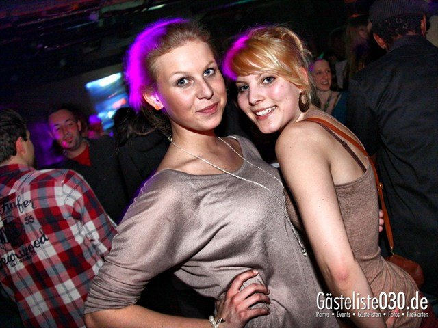https://www.gaesteliste030.de/Partyfoto #15 2BE Club Berlin vom 31.03.2012