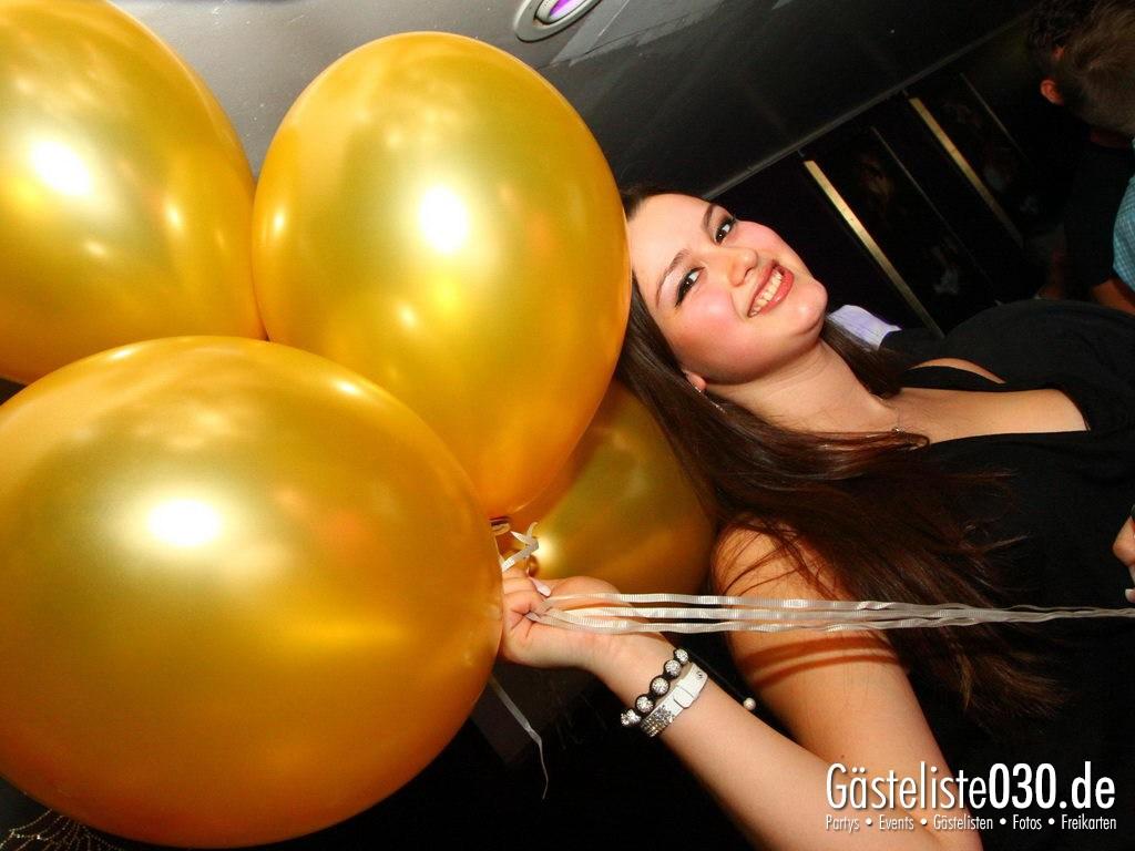 Partyfoto #50 Maxxim 23.03.2012 Goldkind