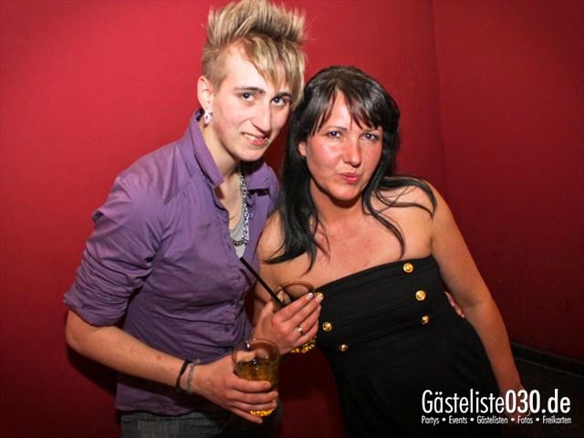 https://www.gaesteliste030.de/Partyfoto #48 Soda Berlin vom 20.04.2012