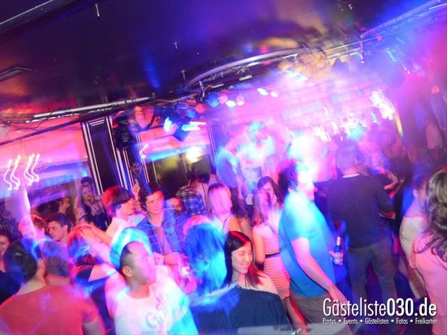 https://www.gaesteliste030.de/Partyfoto #44 Maxxim Berlin vom 26.04.2012