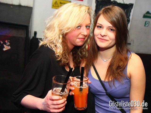 https://www.gaesteliste030.de/Partyfoto #7 Q-Dorf Berlin vom 15.03.2012