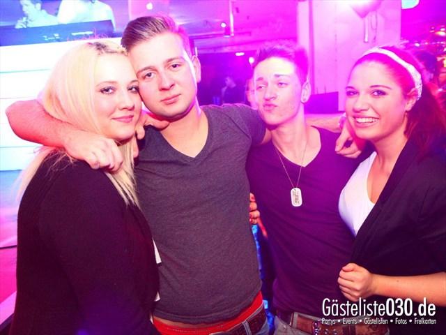 https://www.gaesteliste030.de/Partyfoto #172 Q-Dorf Berlin vom 21.12.2011