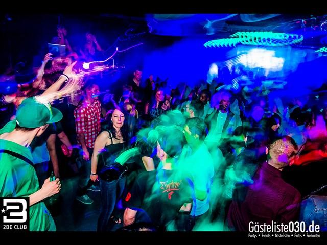 https://www.gaesteliste030.de/Partyfoto #69 2BE Club Berlin vom 21.04.2012