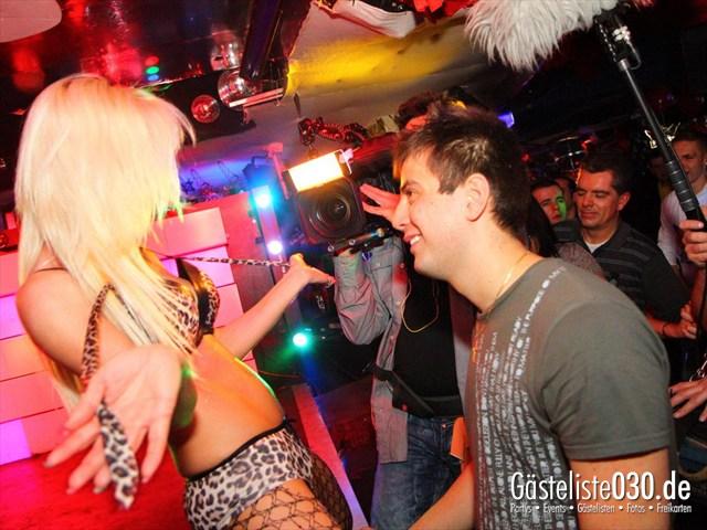https://www.gaesteliste030.de/Partyfoto #209 Q-Dorf Berlin vom 07.01.2012