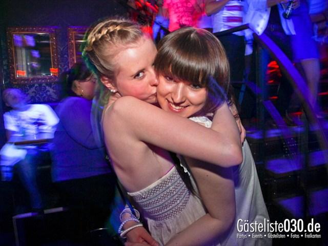 https://www.gaesteliste030.de/Partyfoto #65 Soda Berlin vom 13.04.2012