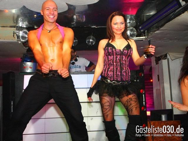 https://www.gaesteliste030.de/Partyfoto #2 Q-Dorf Berlin vom 26.04.2012