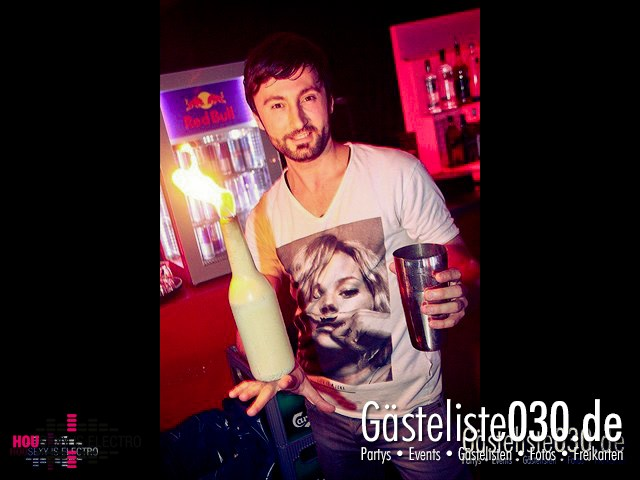 https://www.gaesteliste030.de/Partyfoto #63 China Lounge Berlin vom 17.02.2012