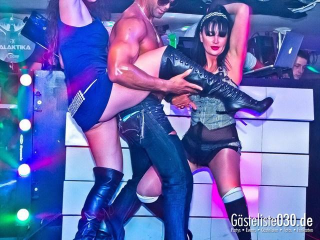 https://www.gaesteliste030.de/Partyfoto #32 Q-Dorf Berlin vom 28.03.2012