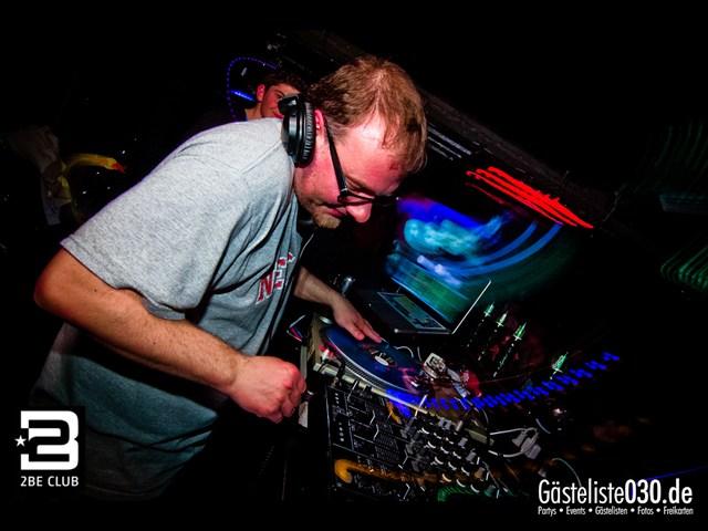 https://www.gaesteliste030.de/Partyfoto #40 2BE Club Berlin vom 18.02.2012