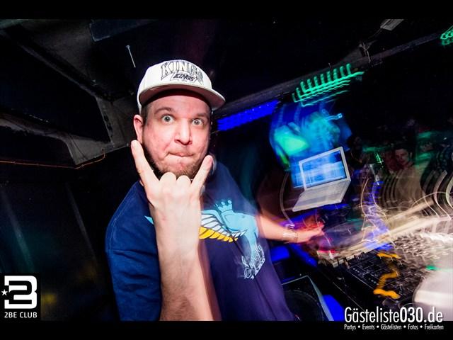 https://www.gaesteliste030.de/Partyfoto #143 2BE Club Berlin vom 31.03.2012