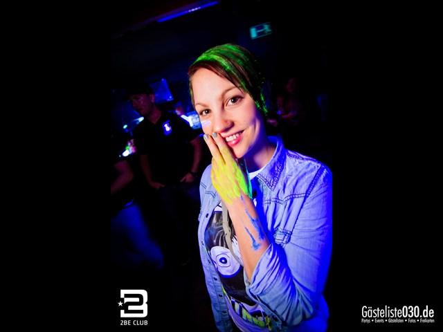 https://www.gaesteliste030.de/Partyfoto #98 2BE Club Berlin vom 21.01.2012