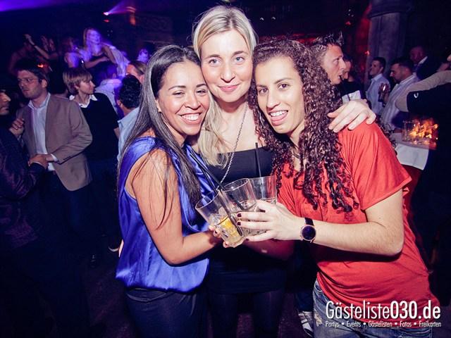https://www.gaesteliste030.de/Partyfoto #22 Adagio Berlin vom 07.01.2012