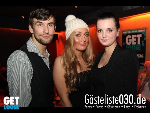 https://www.gaesteliste030.de/Partyfoto #9 Club R8 Berlin vom 06.01.2012