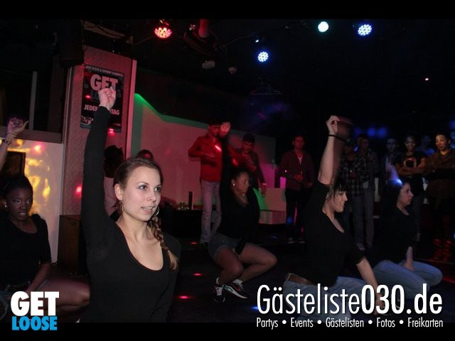 https://www.gaesteliste030.de/Partyfoto #26 Club R8 Berlin vom 10.02.2012