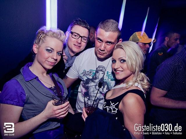 https://www.gaesteliste030.de/Partyfoto #22 2BE Club Berlin vom 04.02.2012