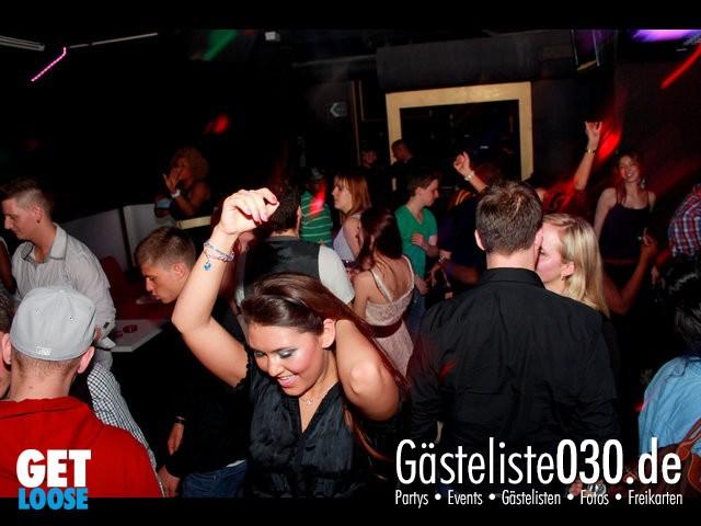 https://www.gaesteliste030.de/Partyfoto #73 Club R8 Berlin vom 11.05.2012
