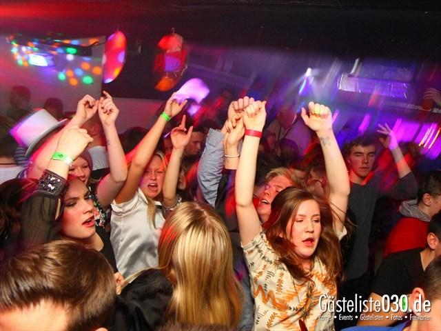 https://www.gaesteliste030.de/Partyfoto #68 Q-Dorf Berlin vom 02.03.2012