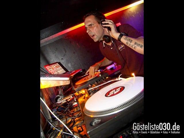 https://www.gaesteliste030.de/Partyfoto #118 Soda Berlin vom 11.05.2012