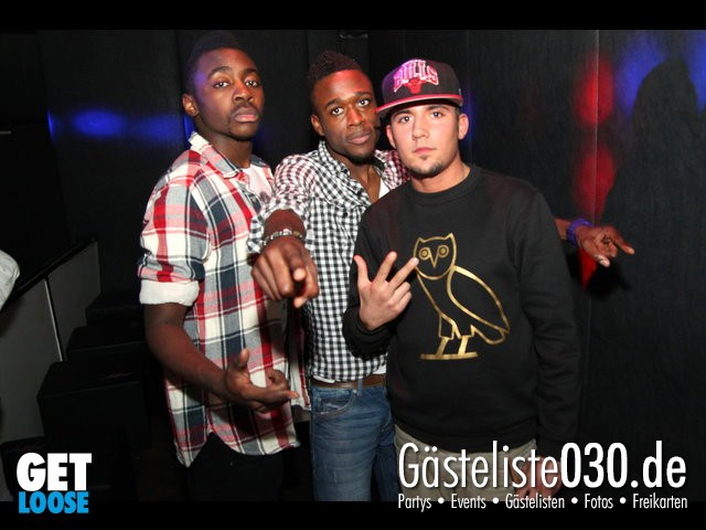 https://www.gaesteliste030.de/Partyfoto #44 Club R8 Berlin vom 06.01.2012