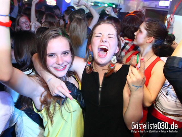 https://www.gaesteliste030.de/Partyfoto #73 Q-Dorf Berlin vom 09.05.2012