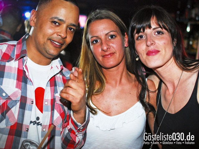 https://www.gaesteliste030.de/Partyfoto #11 Club R8 Berlin vom 31.03.2012
