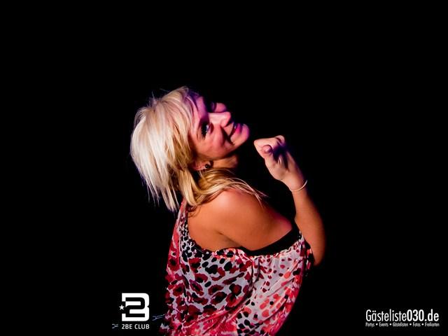https://www.gaesteliste030.de/Partyfoto #9 2BE Club Berlin vom 31.12.2011
