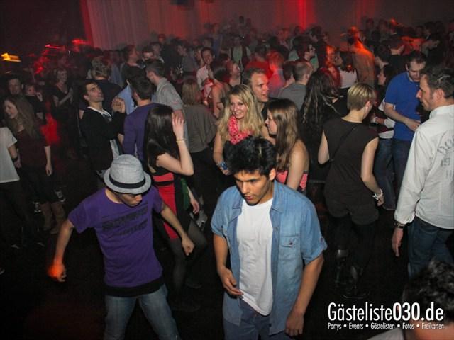 https://www.gaesteliste030.de/Partyfoto #30 Spindler & Klatt Berlin vom 08.04.2012