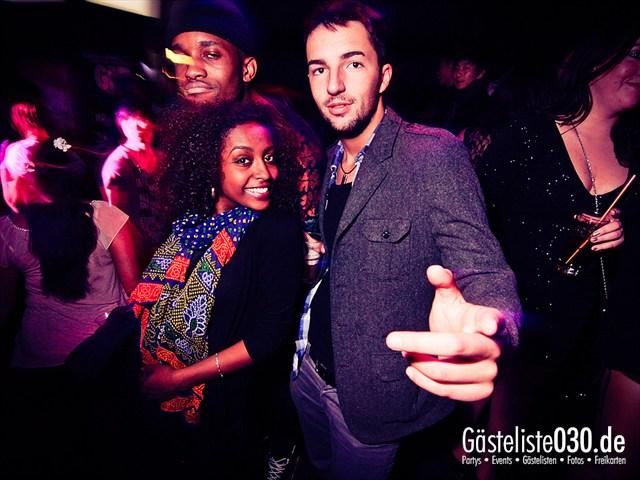 https://www.gaesteliste030.de/Partyfoto #43 Club R8 Berlin vom 10.12.2011