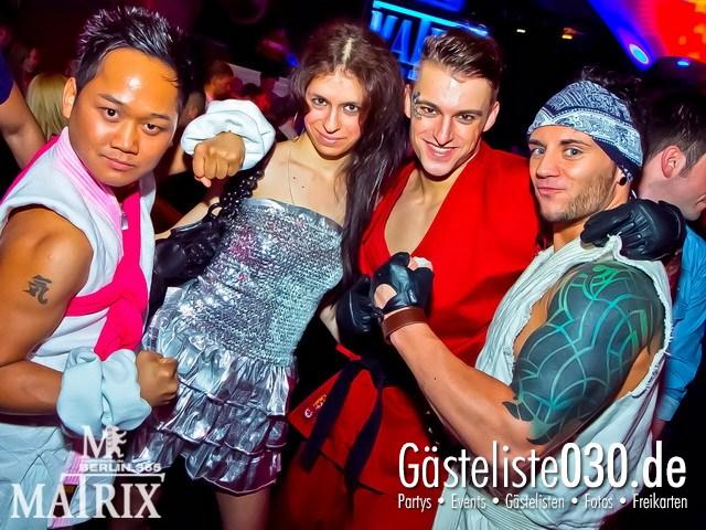 https://www.gaesteliste030.de/Partyfoto #11 Matrix Berlin vom 11.01.2012