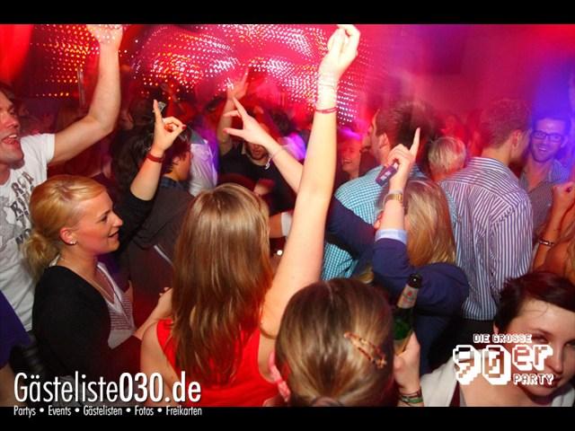 https://www.gaesteliste030.de/Partyfoto #34 Fritzclub Berlin vom 08.04.2012