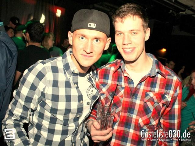 https://www.gaesteliste030.de/Partyfoto #20 2BE Club Berlin vom 10.03.2012